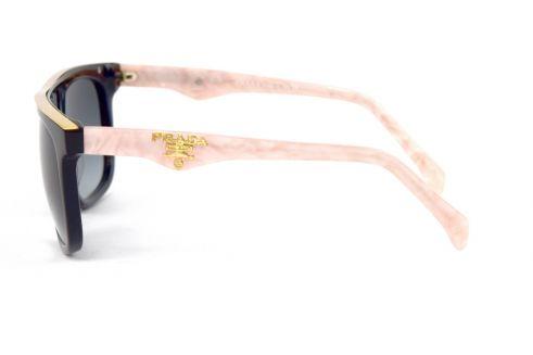 Женские очки Prada 5919-c05