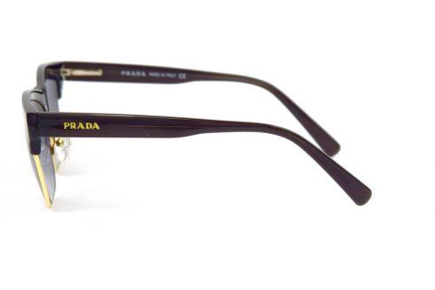 Мужские очки Prada 73qs-M