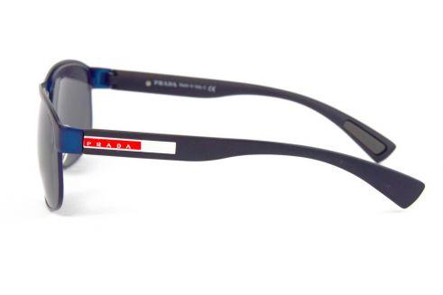 Мужские очки Prada sps-68qs-tfy3c0
