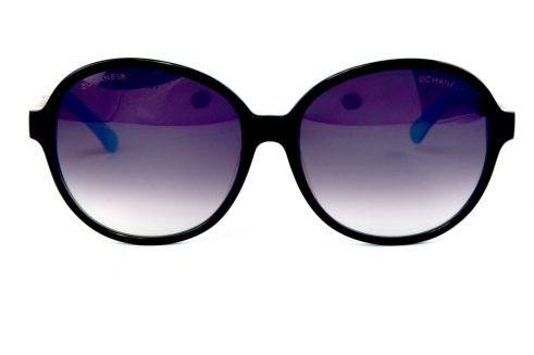 Женские очки Chanel 5304c622/s5