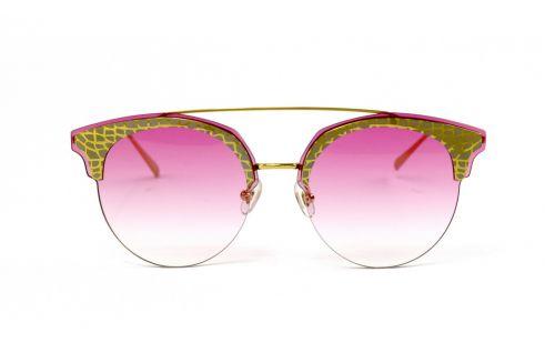 Женские очки Dior 1235B