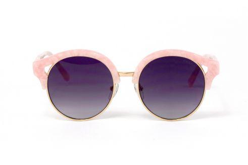 Женские очки Prada 5994-c04