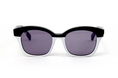 Женские очки Louis Vuitton 0992-white