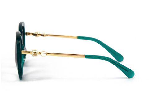Женские очки Chanel 5815c704/s6