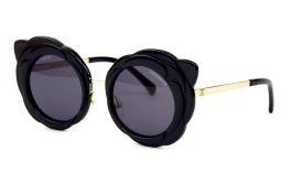 Солнцезащитные очки, Модель 9528c506/30