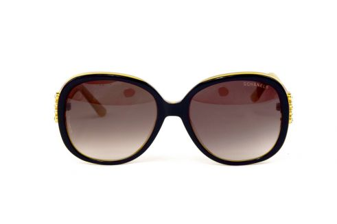 Женские очки Chanel 5845c721/s7