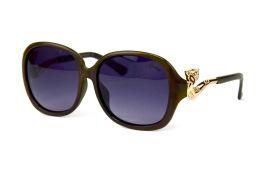Солнцезащитные очки, Женские очки Cartier ca1030s
