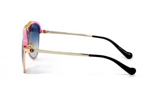 Женские очки Louis Vuitton z0852u