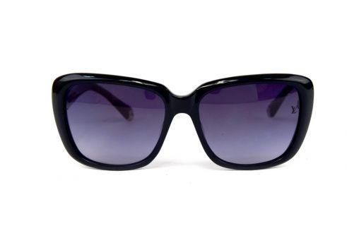 Женские очки Louis Vuitton 6221c01