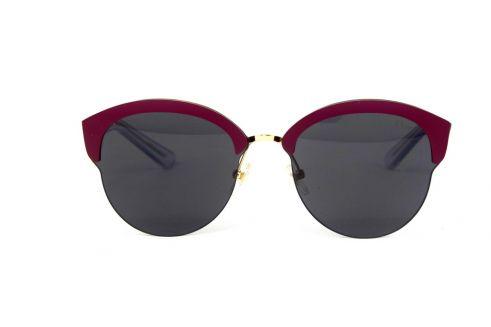 Женские очки Dior 659-145-red