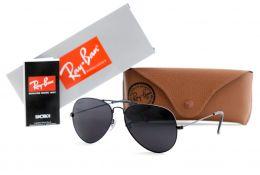 Солнцезащитные очки, Модель 12680